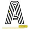 Ctrl_Alt_Supr_ADDICCIO_z