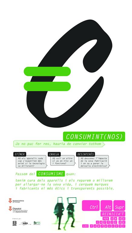 Ctrl_Alt_Supr_CONSUMINT - copia