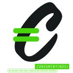Ctrl_Alt_Supr_CONSUMINT_z