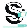 Ctrl_Alt_Supr_SUPERPOPU_z