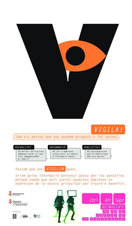 Ctrl_Alt_Supr_VIGILA - copia