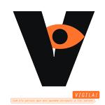 Ctrl_Alt_Supr_VIGILA_z